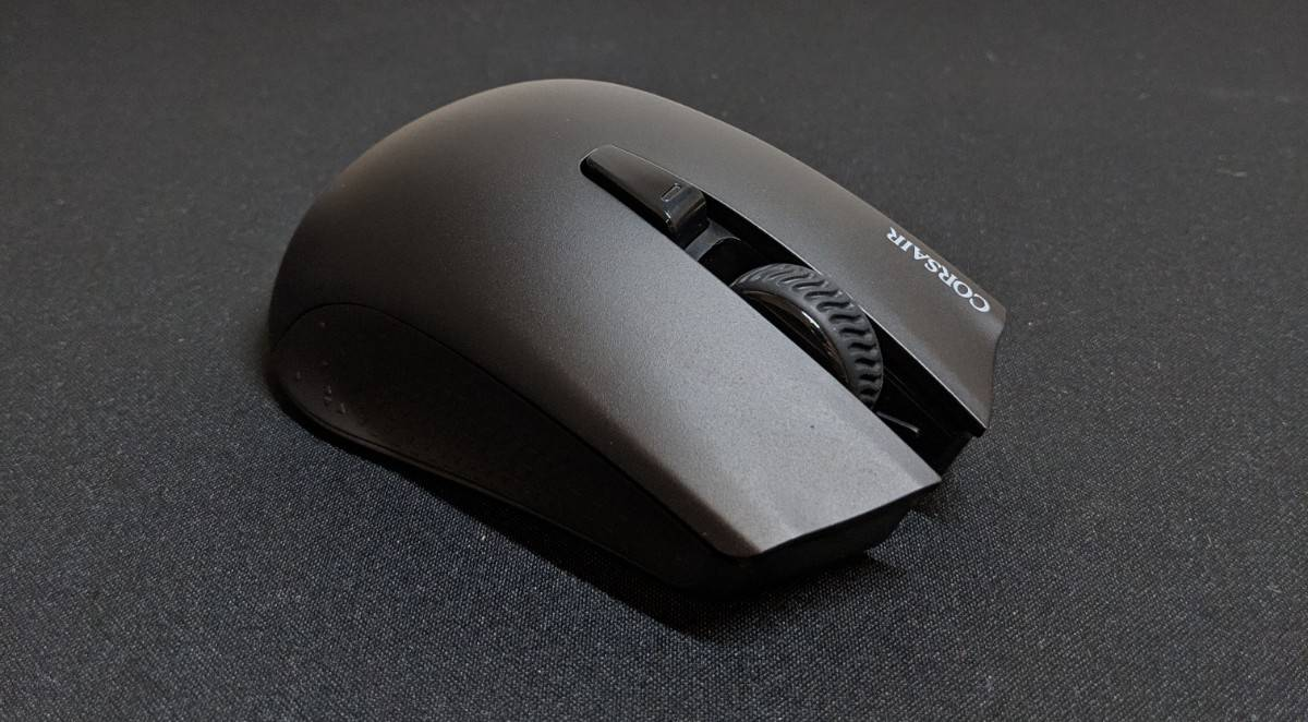 Corsair-Harpoon-Photos-04 Corsair Harpoon RGB Wireless Review