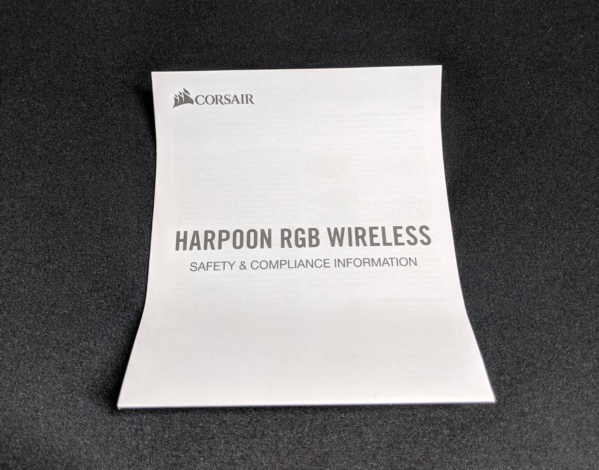 Corsair-Harpoon-Photos-15 Corsair Harpoon RGB Wireless Review