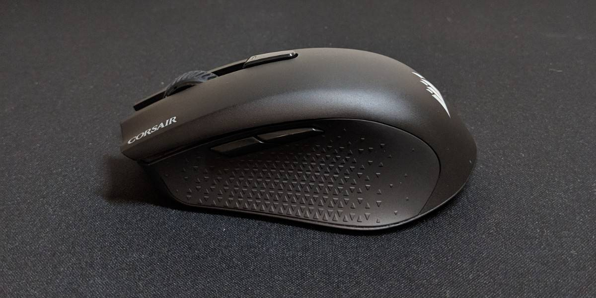 Corsair-Harpoon-Photos-21 Corsair Harpoon RGB Wireless Review