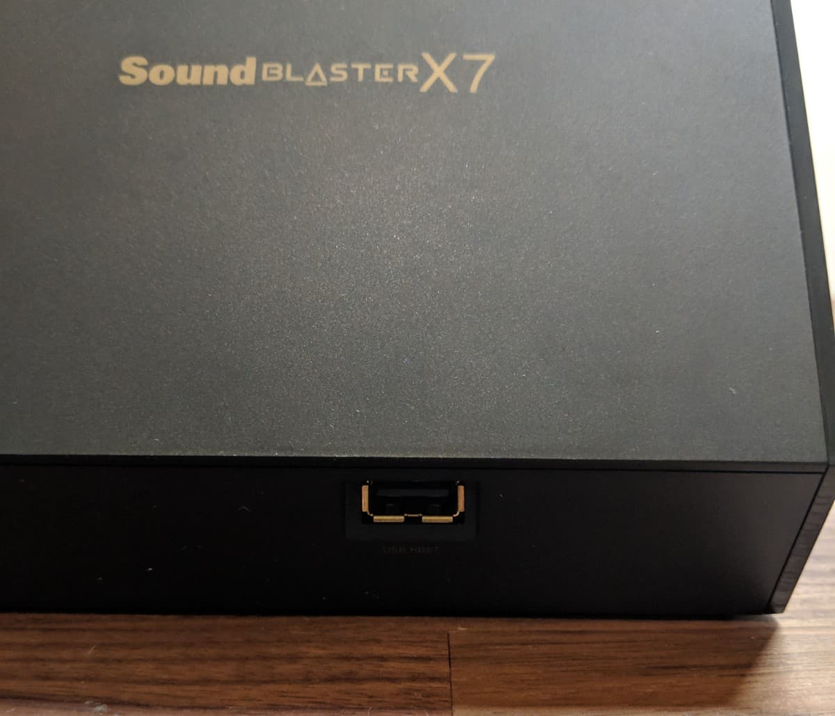 Creative-X7-Photos-07 Creative Sound Blaster X7 Review