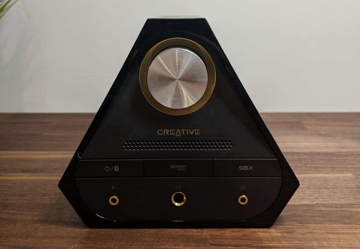 Creative-X7-Photos-08 Creative Sound Blaster X7 Review