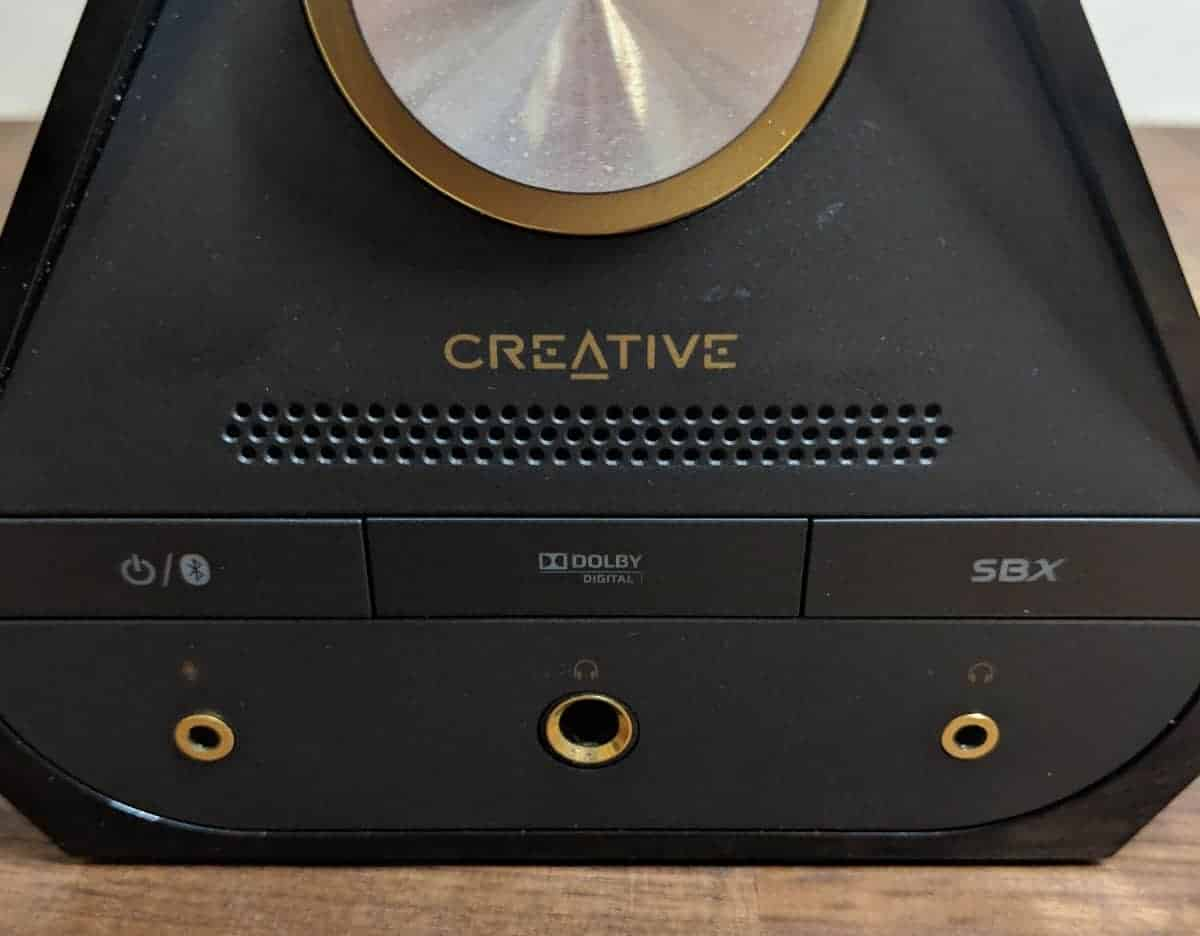 Creative-X7-Photos-09 Creative Sound Blaster X7 Review