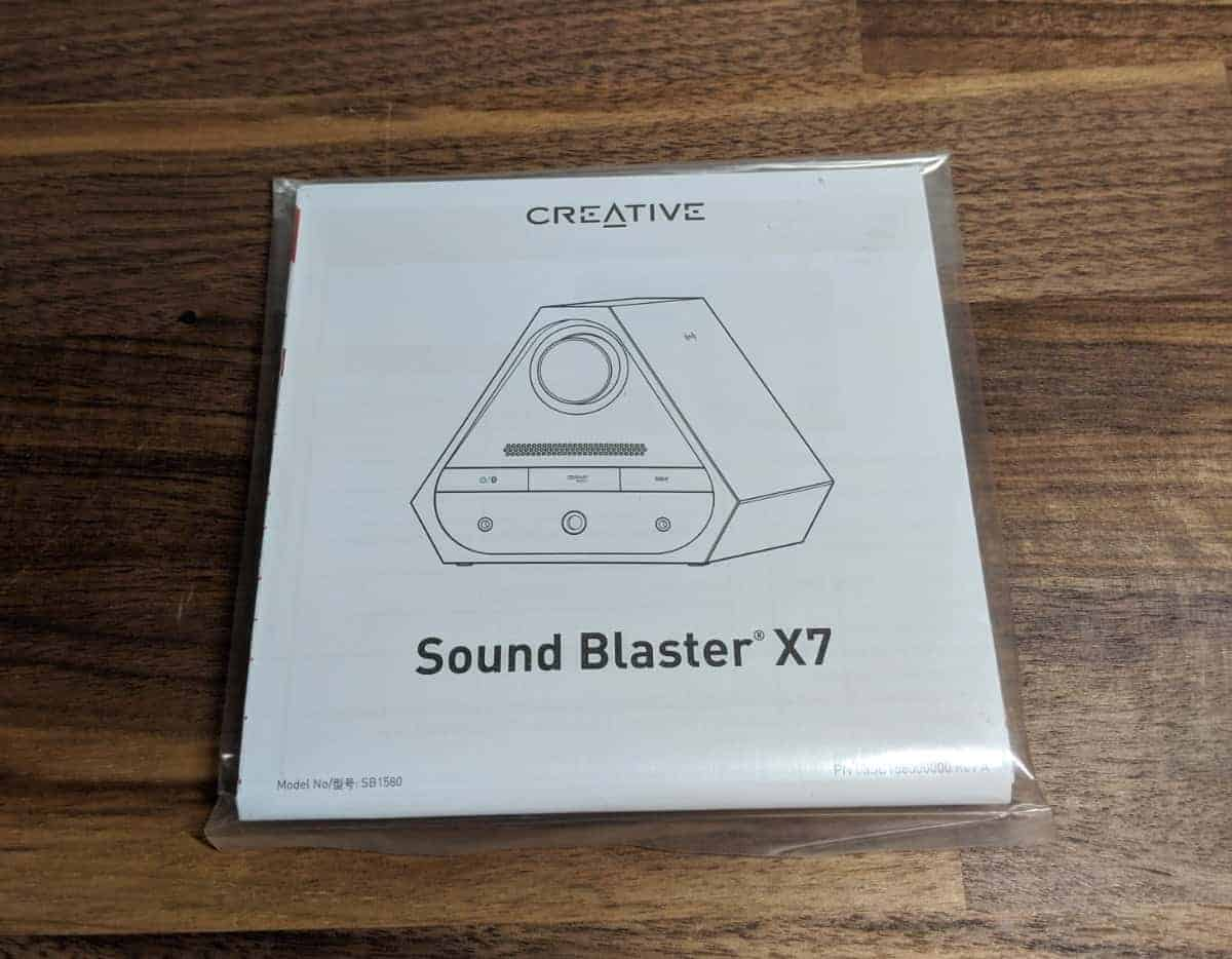 Creative-X7-Photos-18 Creative Sound Blaster X7 Review