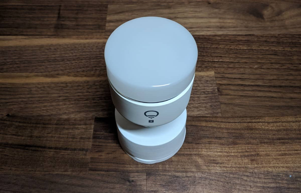 Lifx-Plus-A60-Photos-07 LIFX Plus Smart Lightbulb Review