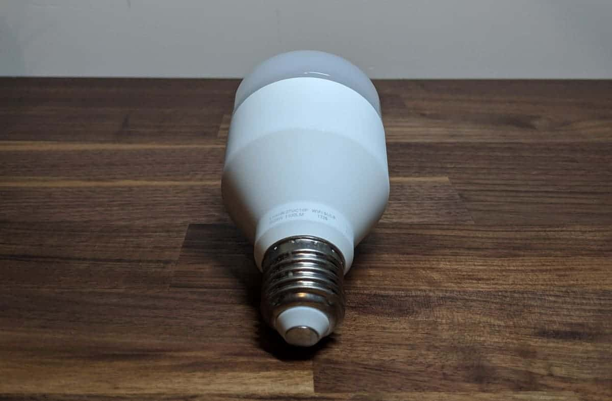 Lifx-Plus-A60-Photos-11 LIFX Plus Smart Lightbulb Review