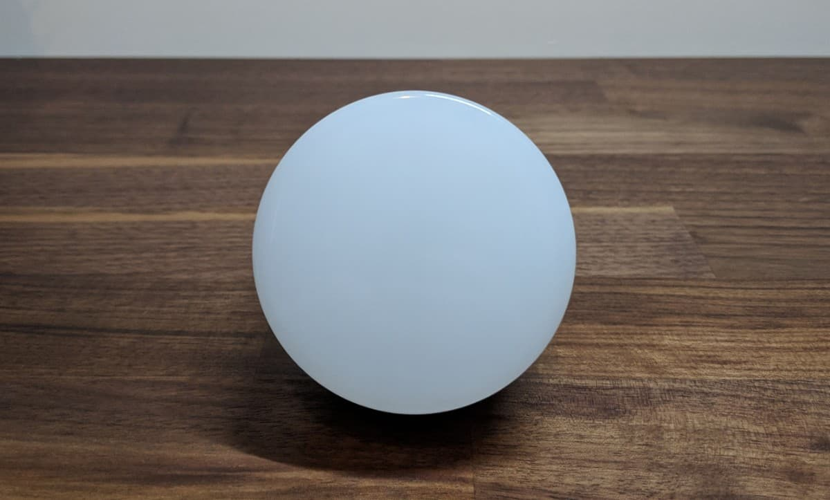 Lifx-Plus-A60-Photos-12 LIFX Plus Smart Lightbulb Review