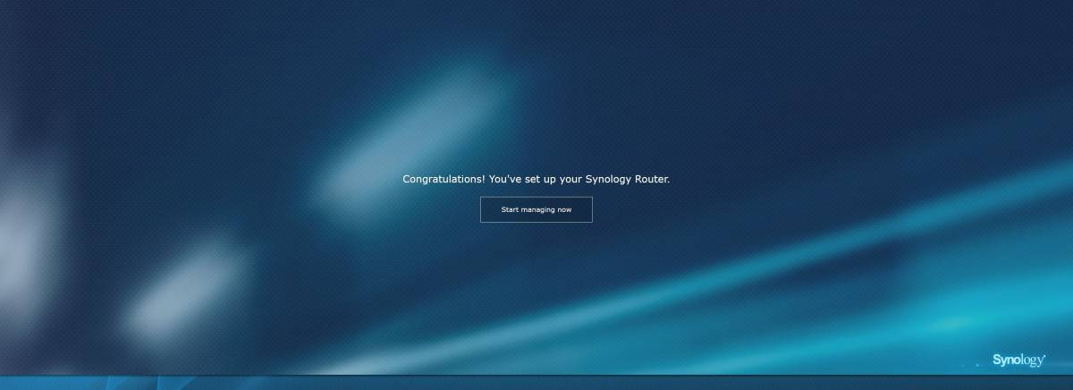 Synology-Mesh-Photos-07 Synology MR2200ac Wi-Fi Mesh Router Review