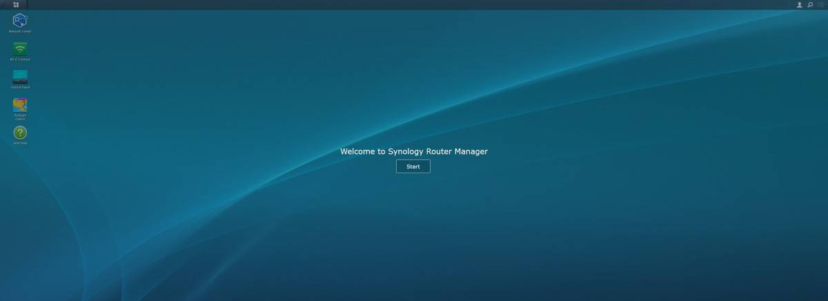 Synology-Mesh-Photos-08 Synology MR2200ac Wi-Fi Mesh Router Review