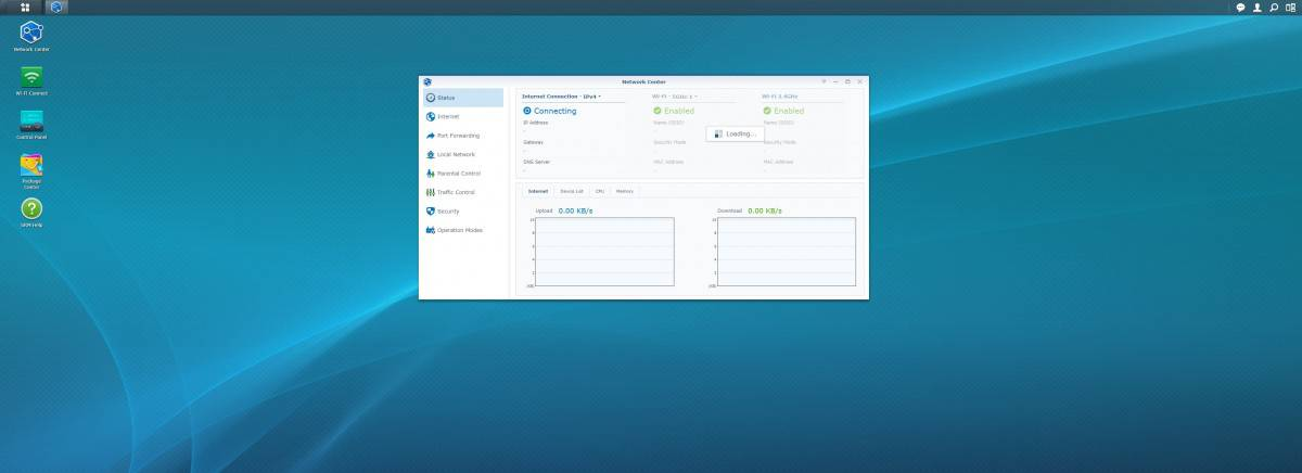 Synology-Mesh-Photos-11 Synology MR2200ac Wi-Fi Mesh Router Review