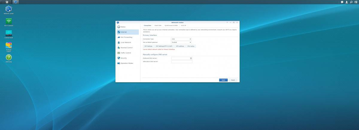 Synology-Mesh-Photos-12 Synology MR2200ac Wi-Fi Mesh Router Review