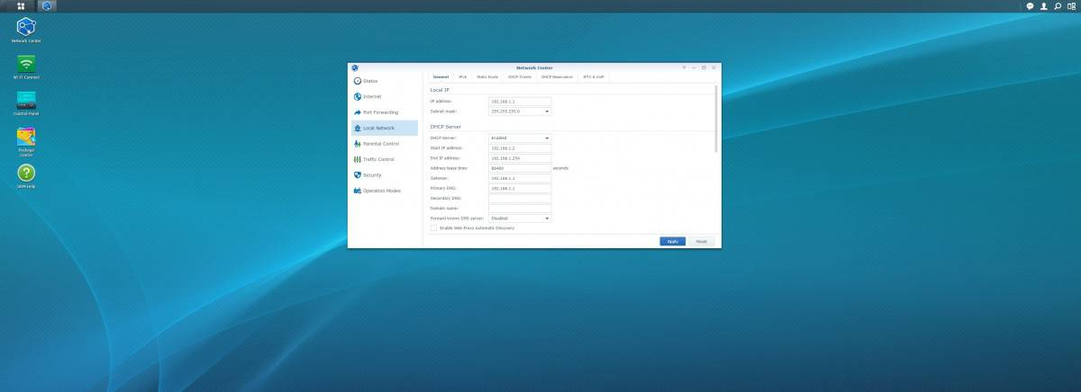 Synology-Mesh-Photos-14 Synology MR2200ac Wi-Fi Mesh Router Review