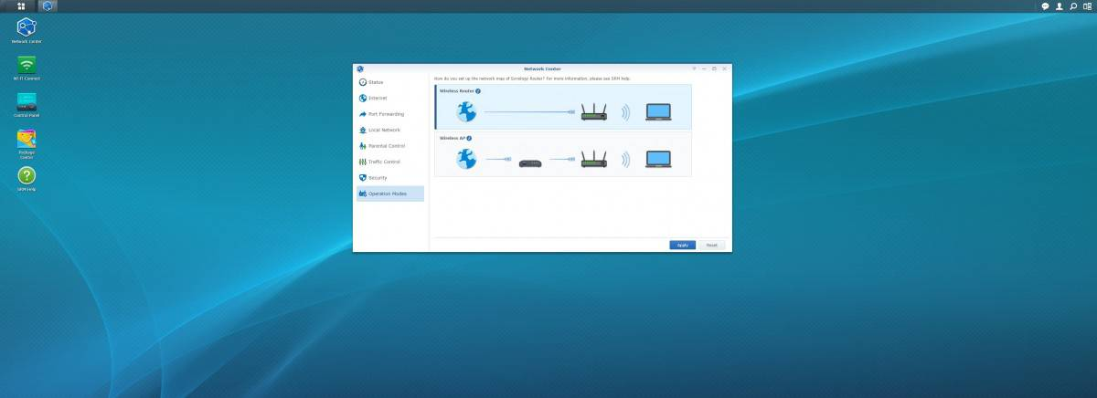Synology-Mesh-Photos-18 Synology MR2200ac Wi-Fi Mesh Router Review