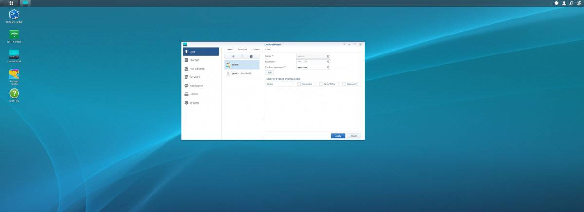 Synology-Mesh-Photos-19 Synology MR2200ac Wi-Fi Mesh Router Review