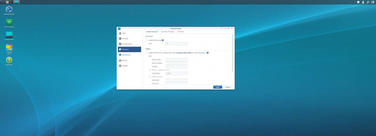Synology-Mesh-Photos-22 Synology MR2200ac Wi-Fi Mesh Router Review