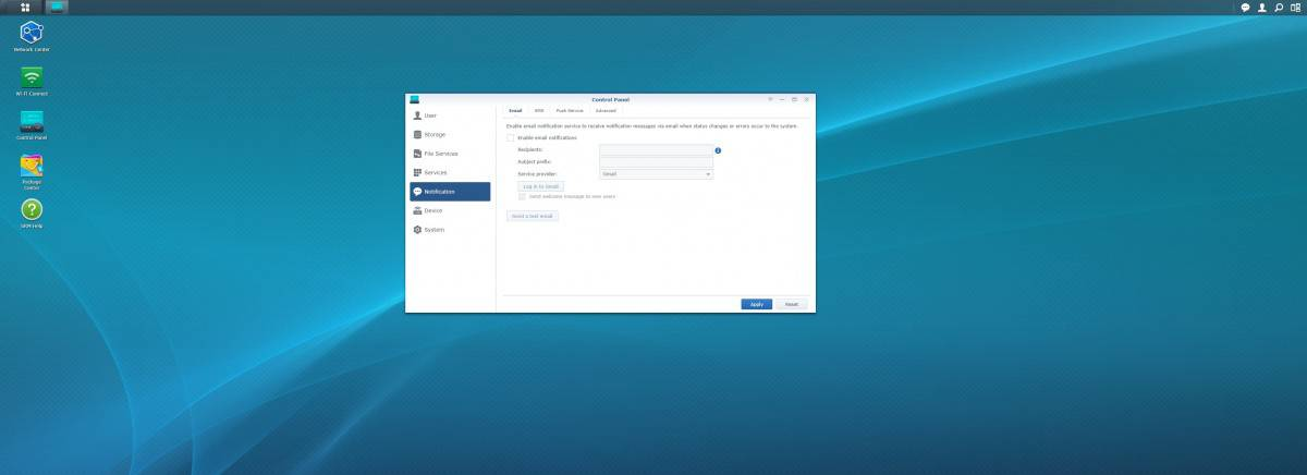 Synology-Mesh-Photos-23 Synology MR2200ac Wi-Fi Mesh Router Review