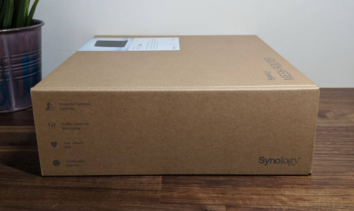 Synology-Mesh-Photos-29 Synology MR2200ac Wi-Fi Mesh Router Review