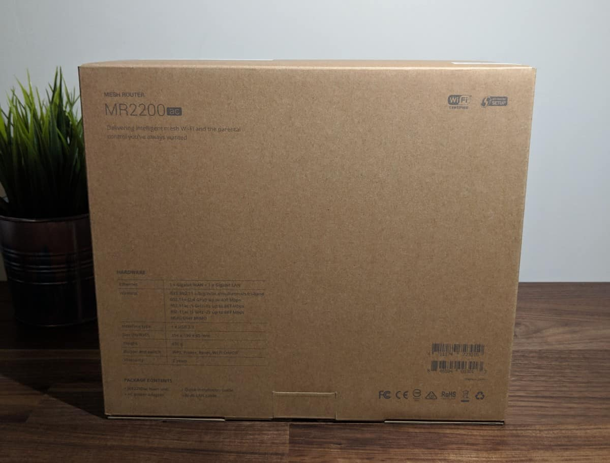 Synology-Mesh-Photos-31 Synology MR2200ac Wi-Fi Mesh Router Review