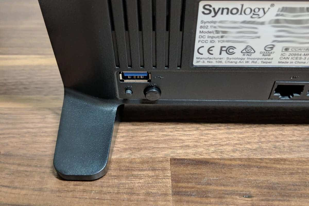 Synology-Mesh-Photos-40 Synology MR2200ac Wi-Fi Mesh Router Review