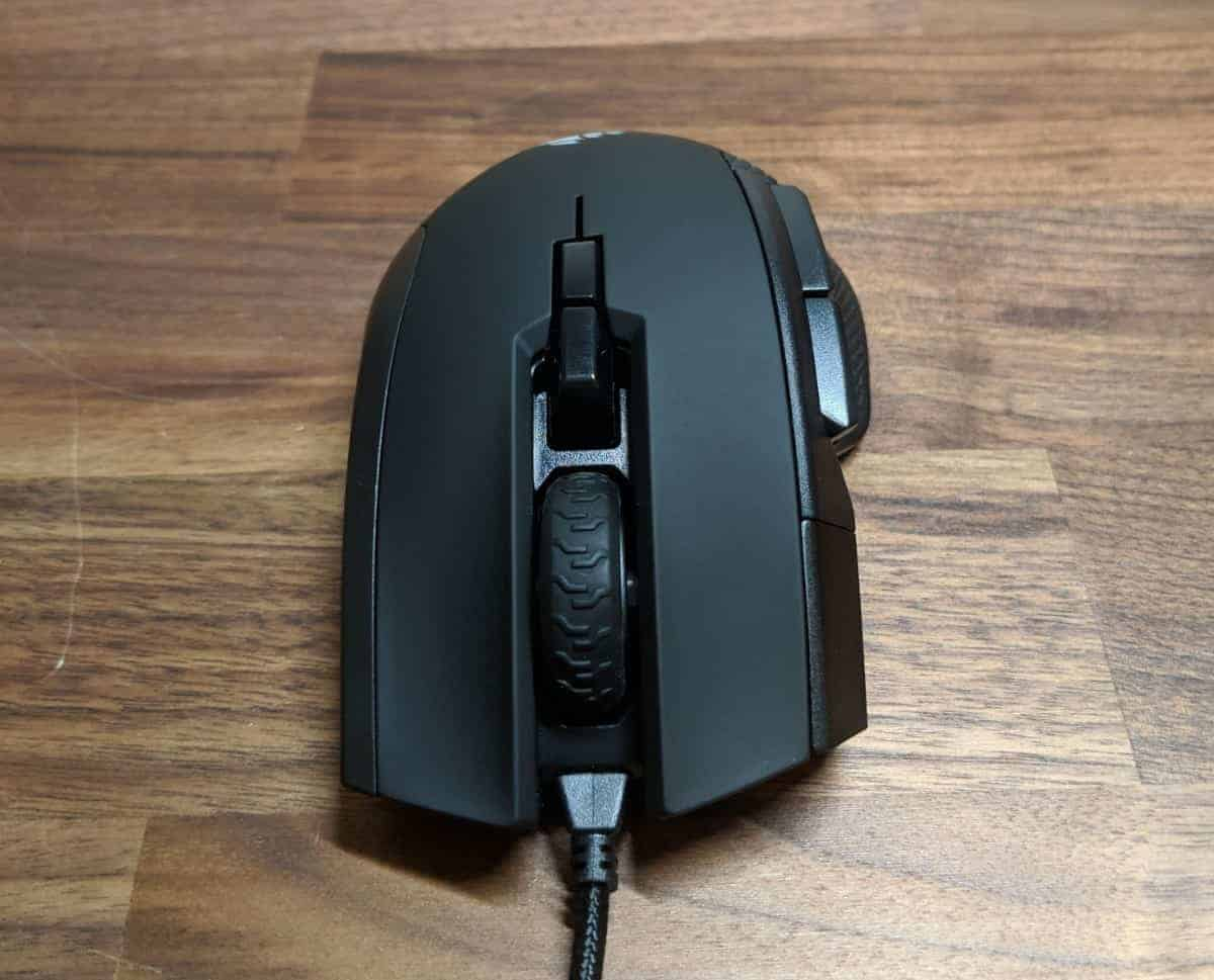 Corsair-Ironclaw-Photos-03 Corsair Ironclaw RGB Review