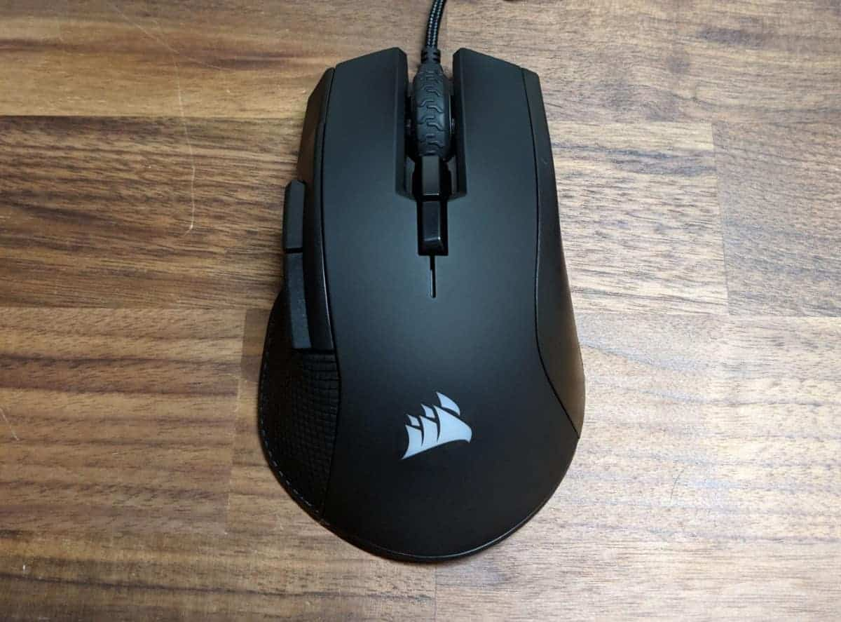 Corsair-Ironclaw-Photos-07 Corsair Ironclaw RGB Review