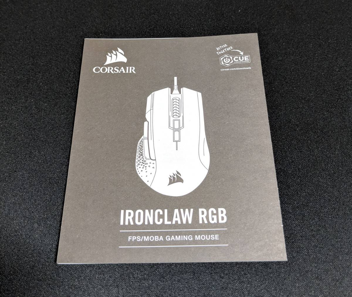 Corsair-Ironclaw-Photos-13 Corsair Ironclaw RGB Review