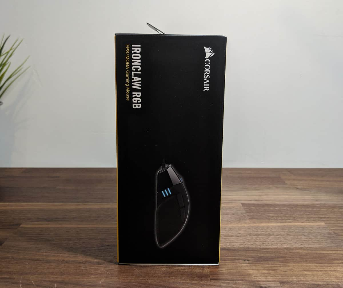 Corsair-Ironclaw-Photos-15 Corsair Ironclaw RGB Review
