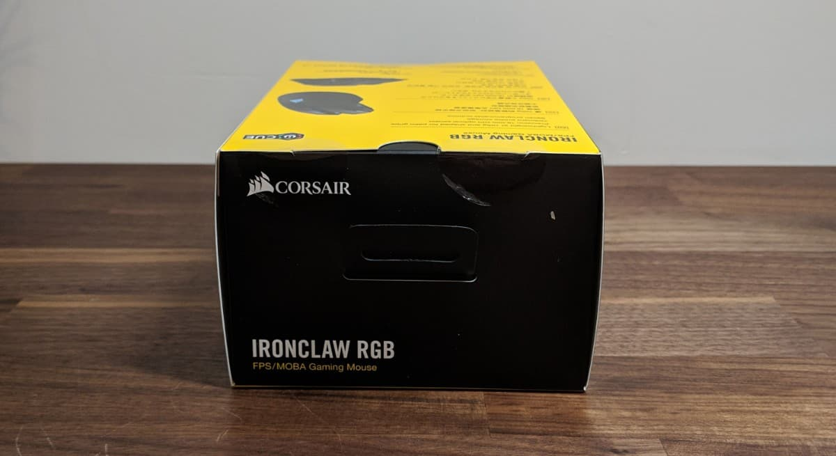 Corsair-Ironclaw-Photos-18 Corsair Ironclaw RGB Review
