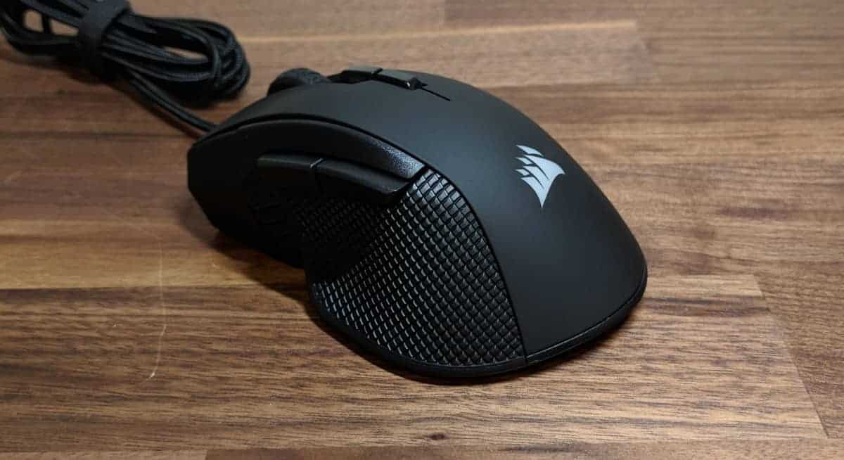 Corsair-Ironclaw-Photos-21 Corsair Ironclaw RGB Review
