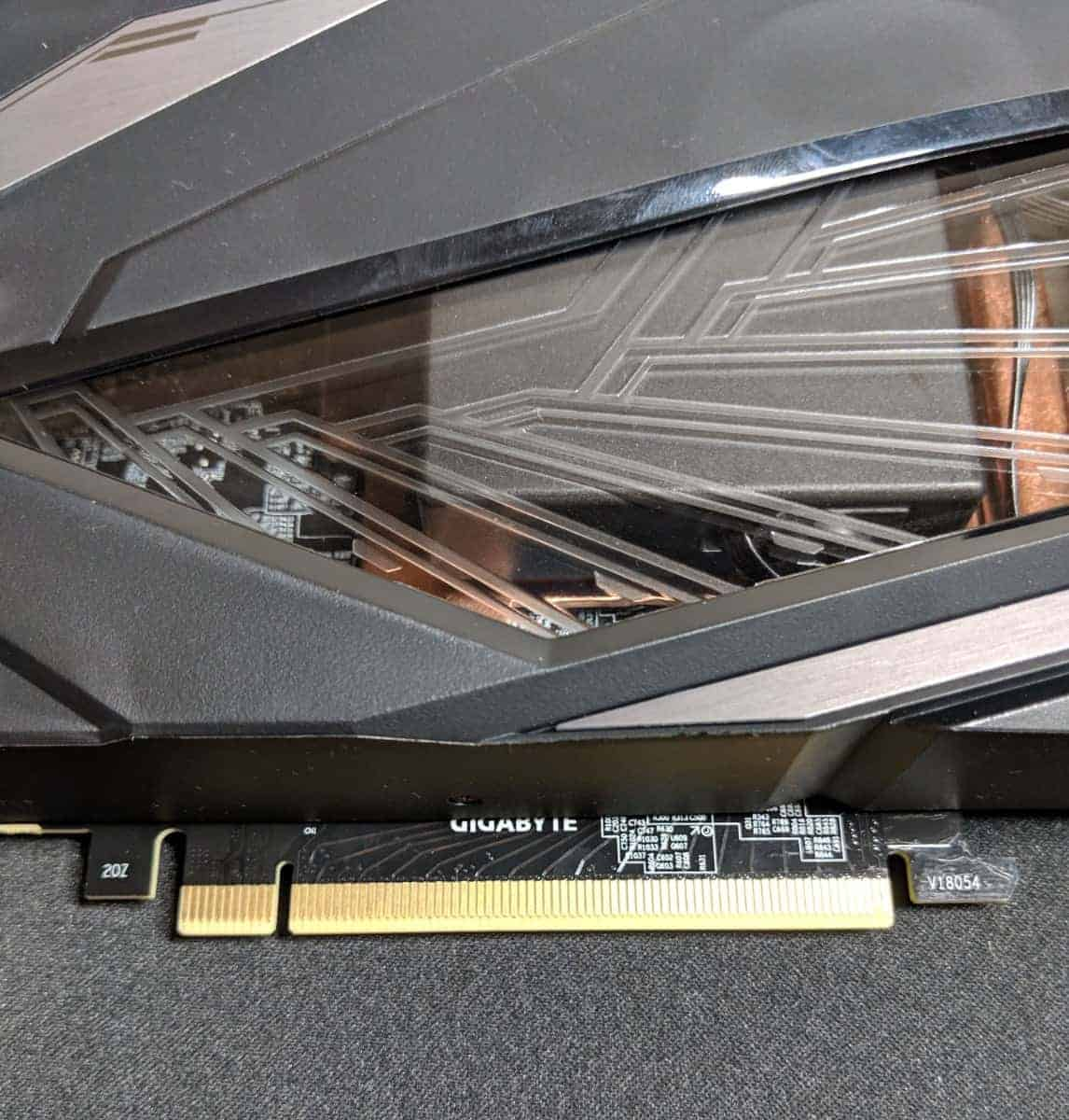 Gigabyte-2080-Xtreme-Waterforce-Photos-01 Gigabyte AORUS RTX 2080 Xtreme Waterforce Review