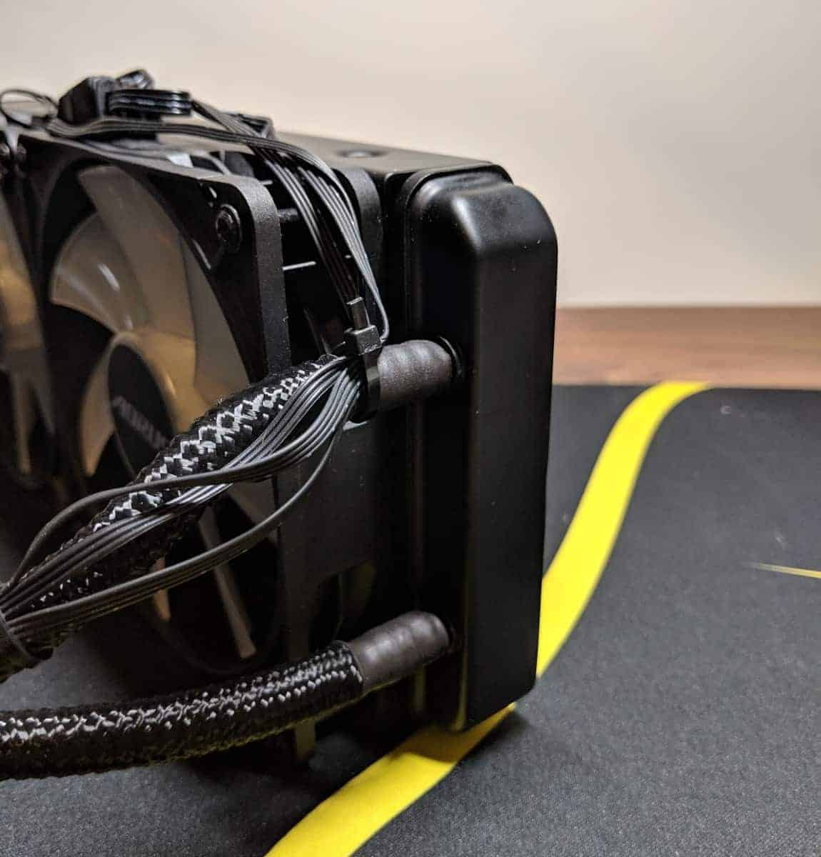 Gigabyte-2080-Xtreme-Waterforce-Photos-15 Gigabyte AORUS RTX 2080 Xtreme Waterforce Review