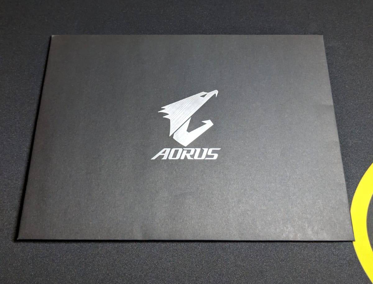 Gigabyte-2080-Xtreme-Waterforce-Photos-20 Gigabyte AORUS RTX 2080 Xtreme Waterforce Review