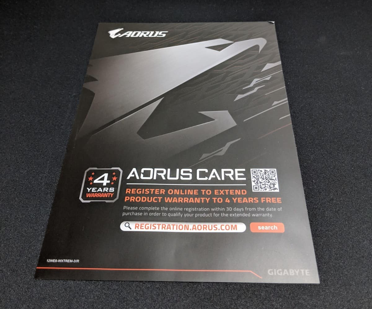 Gigabyte-2080-Xtreme-Waterforce-Photos-21 Gigabyte AORUS RTX 2080 Xtreme Waterforce Review