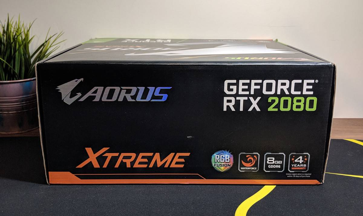 Gigabyte-2080-Xtreme-Waterforce-Photos-30 Gigabyte AORUS RTX 2080 Xtreme Waterforce Review