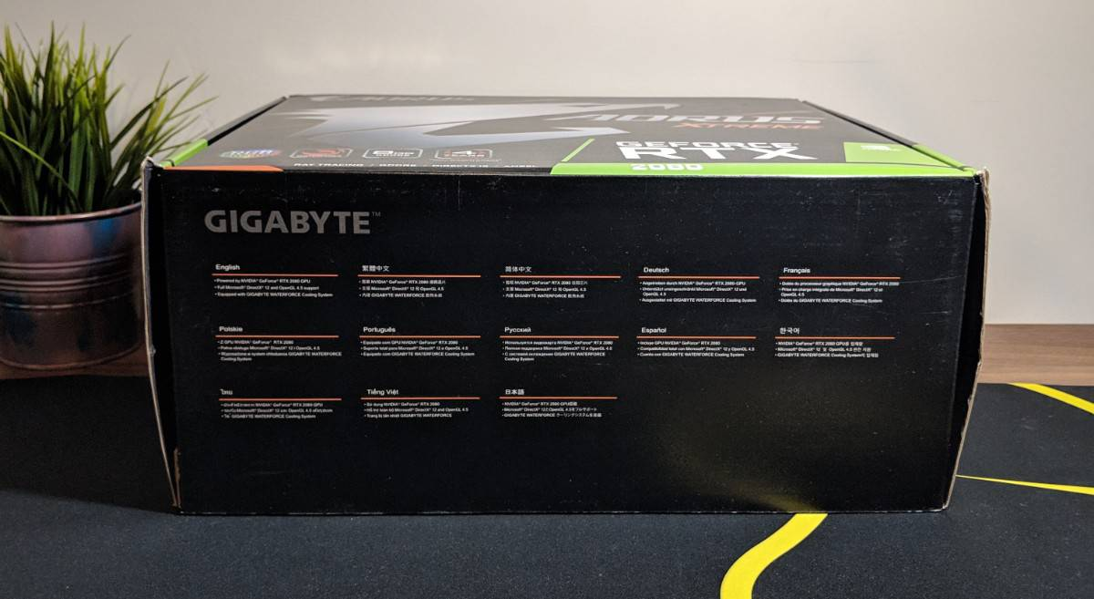 Gigabyte-2080-Xtreme-Waterforce-Photos-31 Gigabyte AORUS RTX 2080 Xtreme Waterforce Review