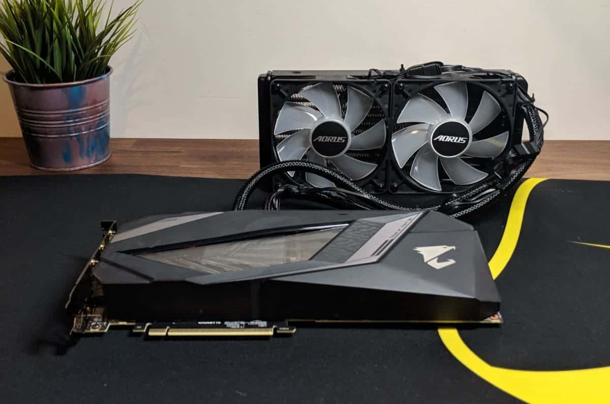 Gigabyte-2080-Xtreme-Waterforce-Photos-33 Gigabyte AORUS RTX 2080 Xtreme Waterforce Review