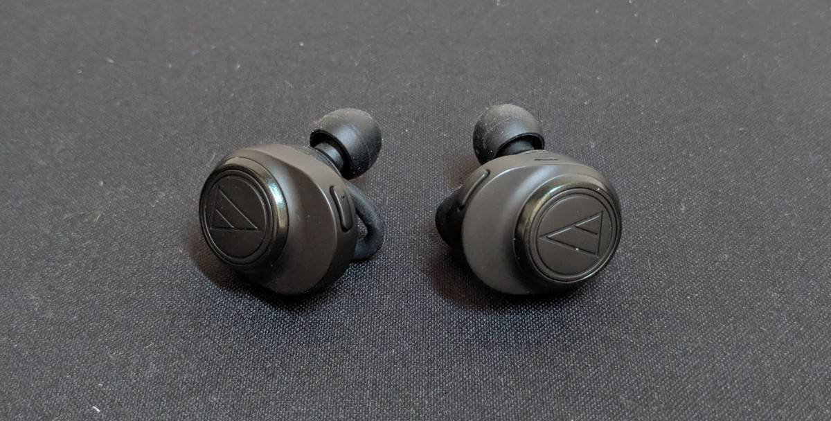 Audio-technica-ath-ckr7tw-Photos-20 Audio-Technica ATH-CKR7TW Review