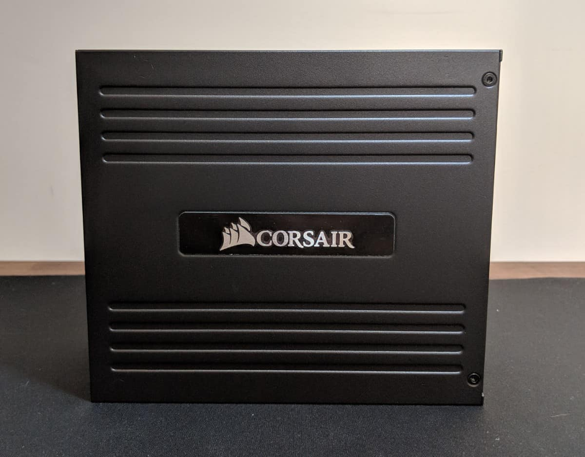 Corsair-ax850-titanium-PSU-Photos-19 Corsair AX850 Titanium PSU