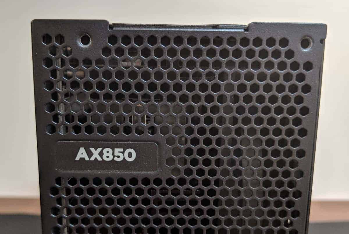 Corsair-ax850-titanium-PSU-Photos-21 Corsair AX850 Titanium PSU