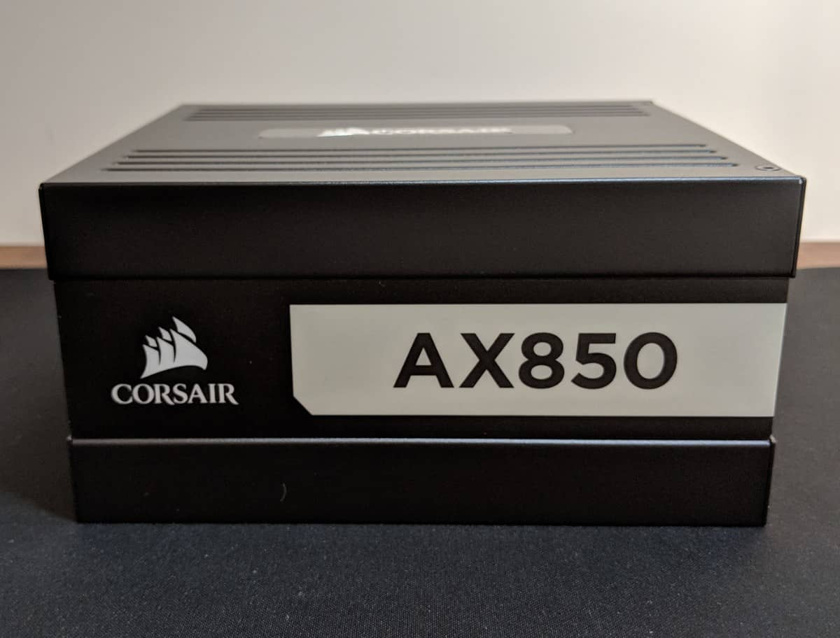 Corsair-ax850-titanium-PSU-Photos-24 Corsair AX850 Titanium PSU