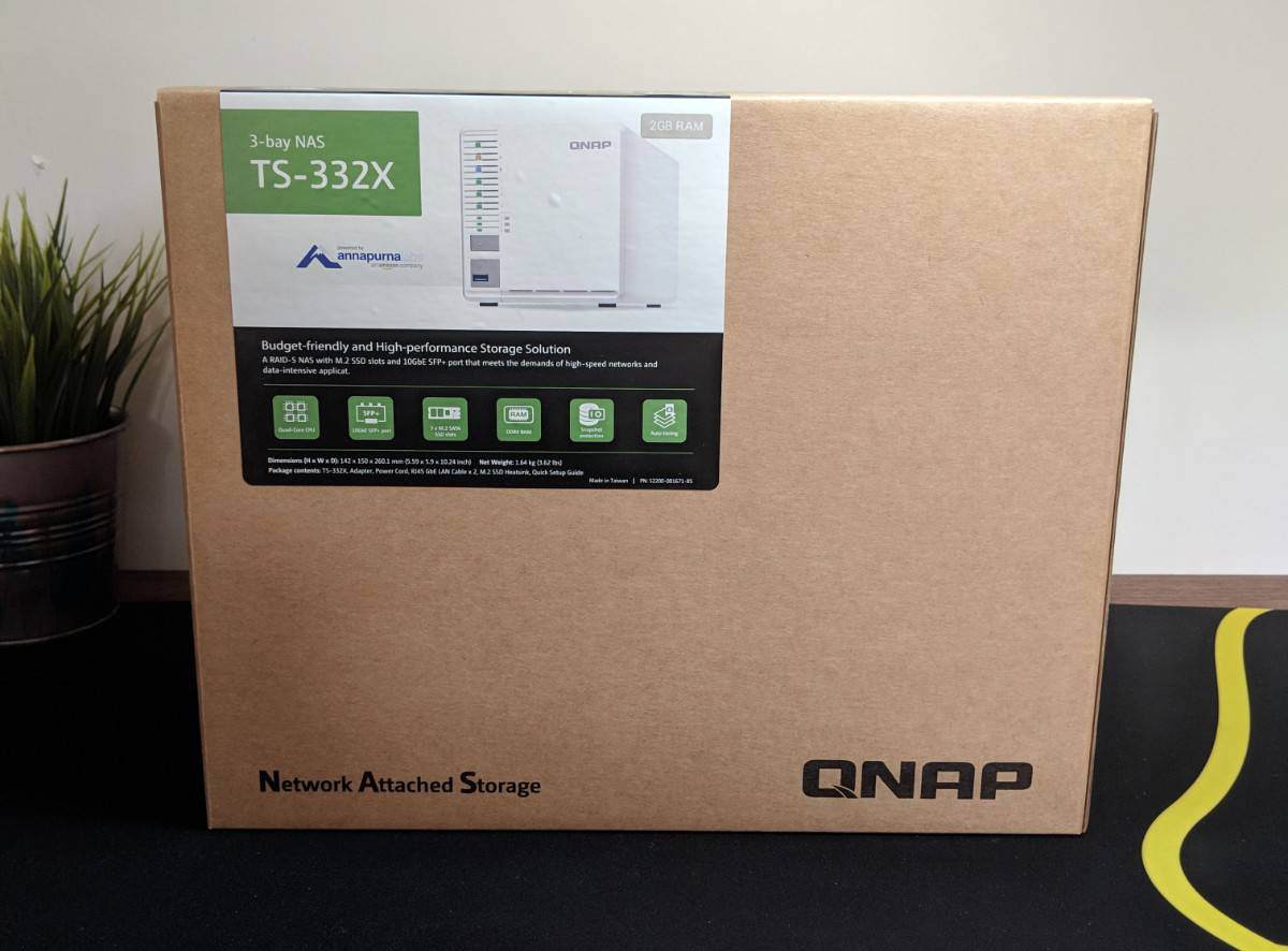 qnap-ts-332x-Photos-01 QNAP TS-332X Review