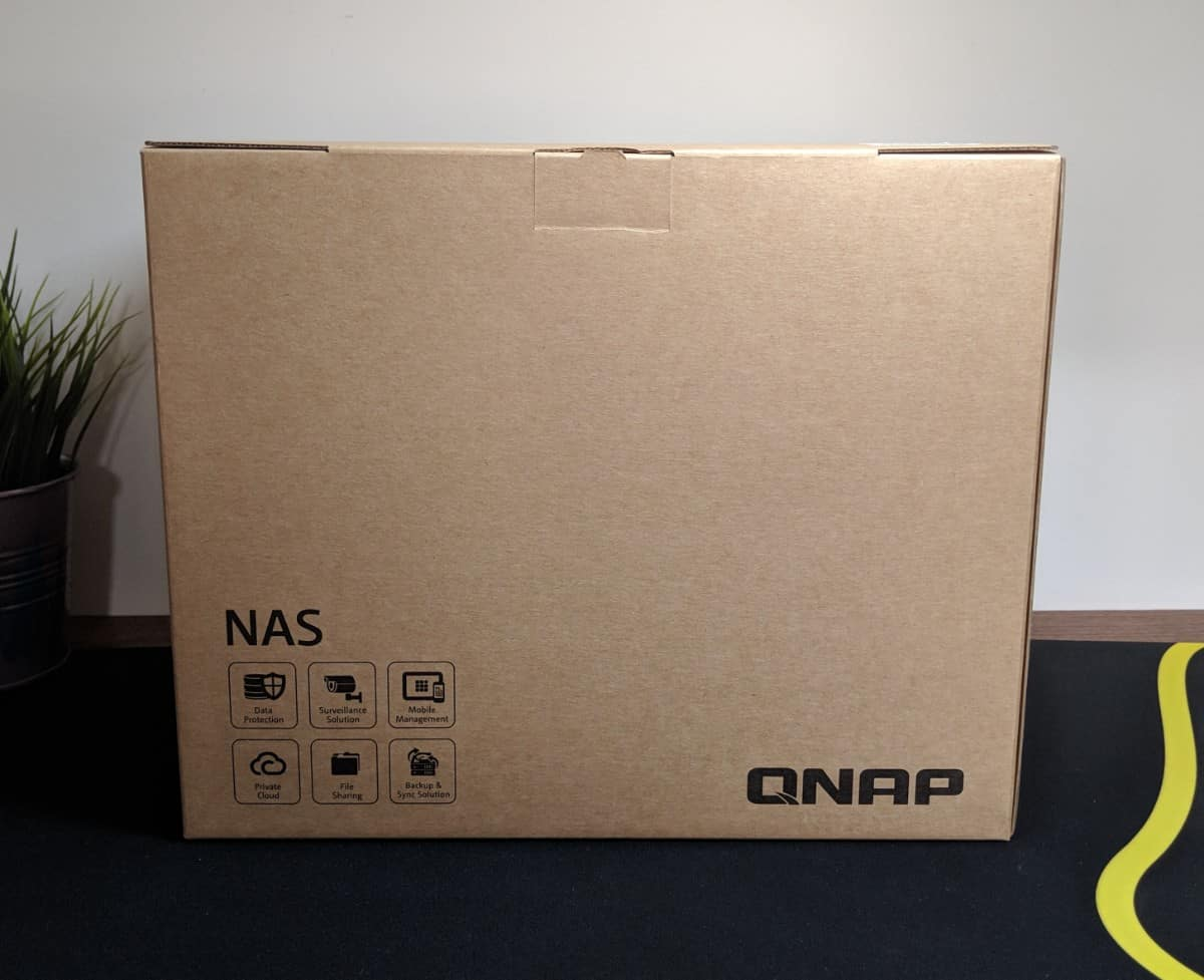 qnap-ts-332x-Photos-03 QNAP TS-332X Review