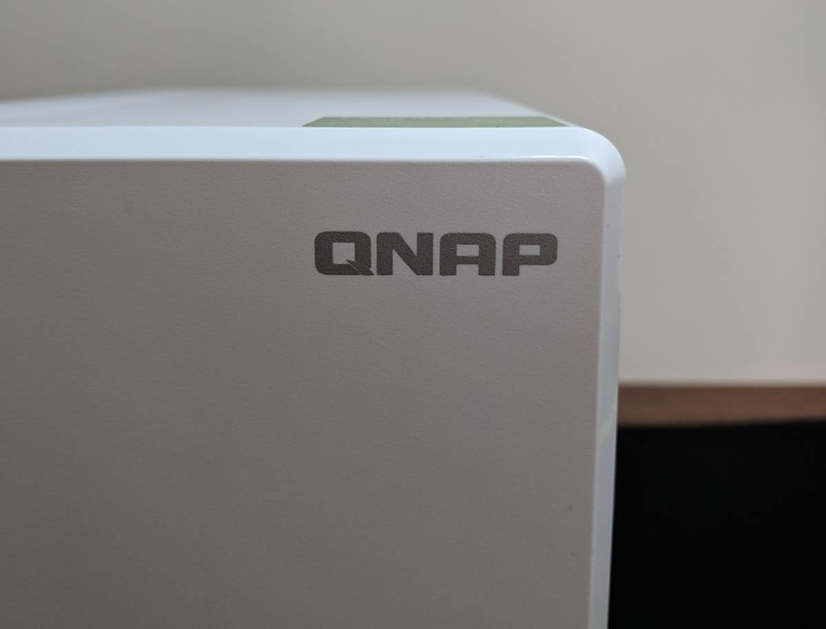 qnap-ts-332x-Photos-12 QNAP TS-332X Review