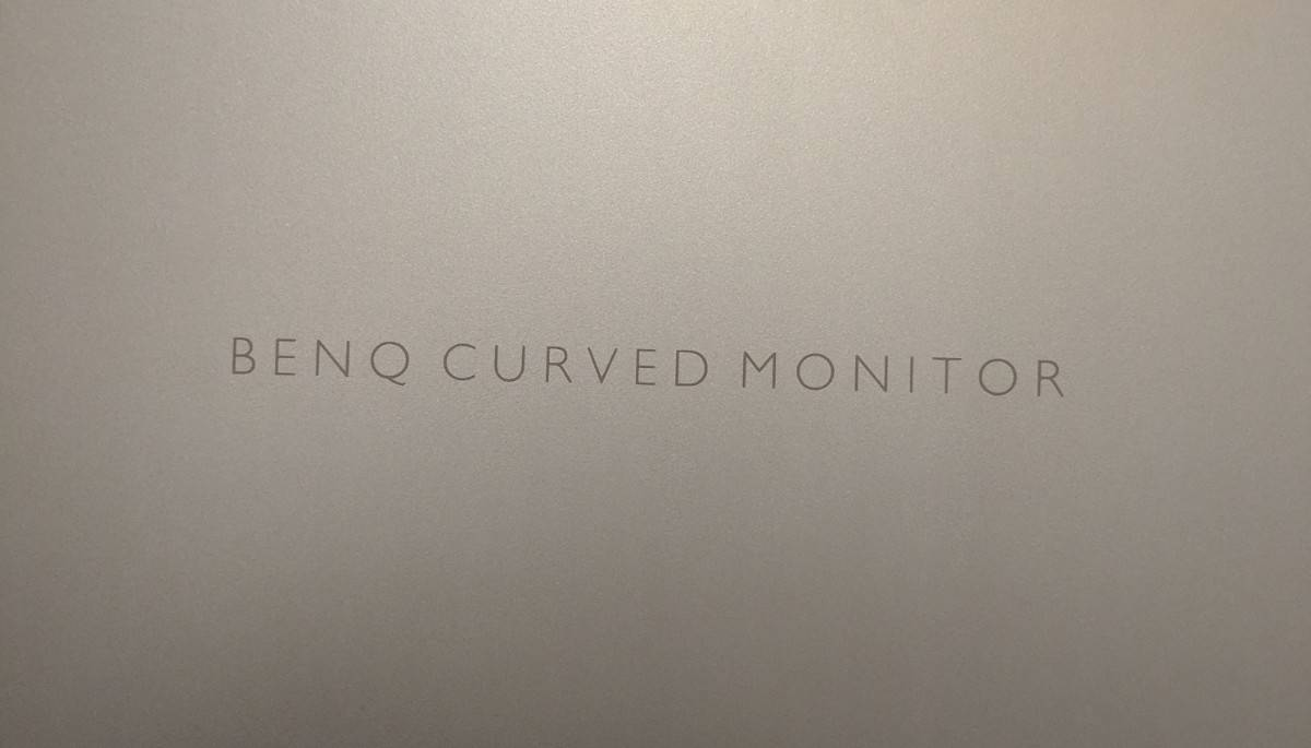 BenQ-EX3203R-Photos-11 BenQ EX3203R Curved Gaming Monitor Review