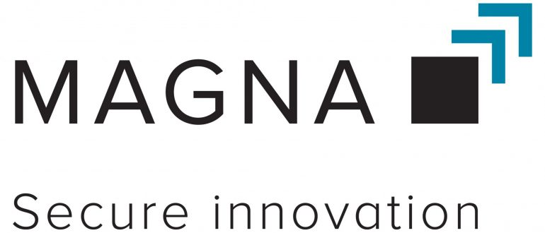 Magna Systems demonstrates widest range of IP, 5G, VR and 360