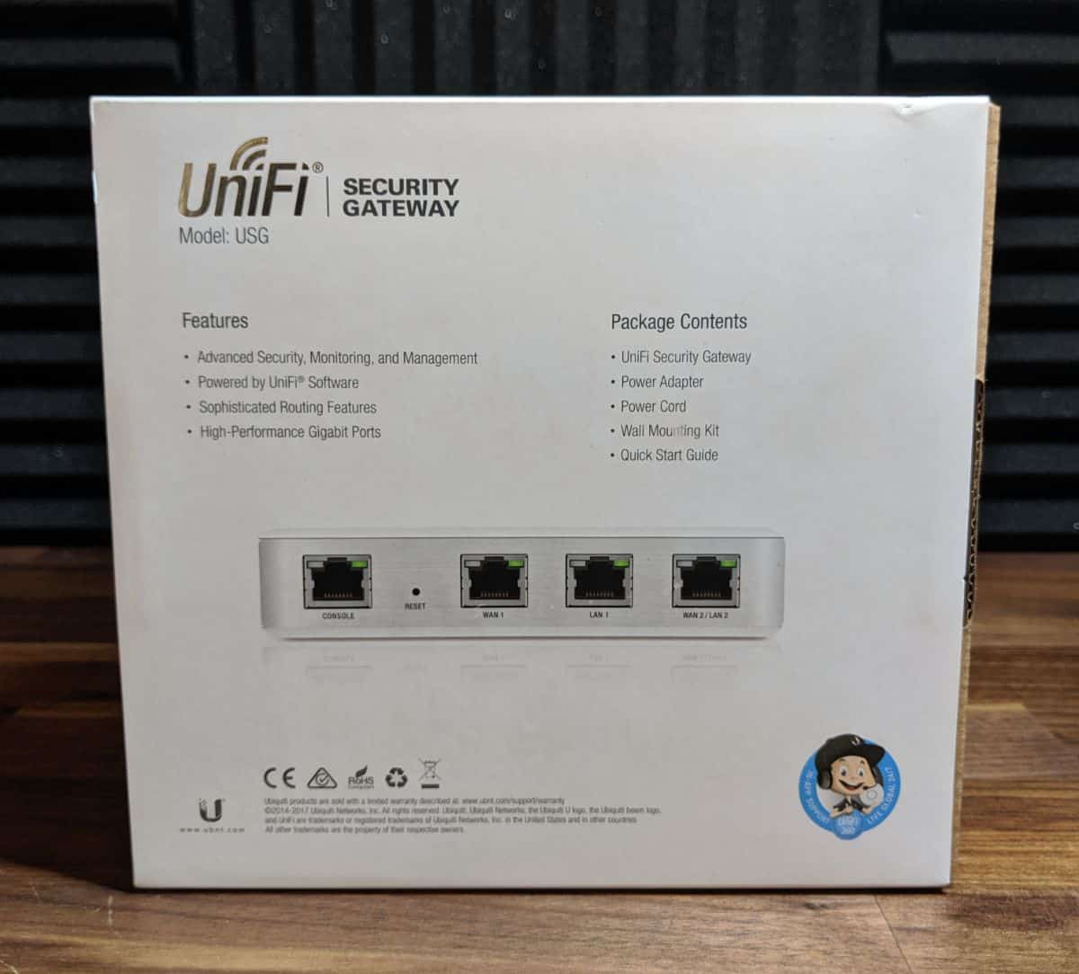 Ubiquiti Unifi Review Part 1 - Is This The Best Networking