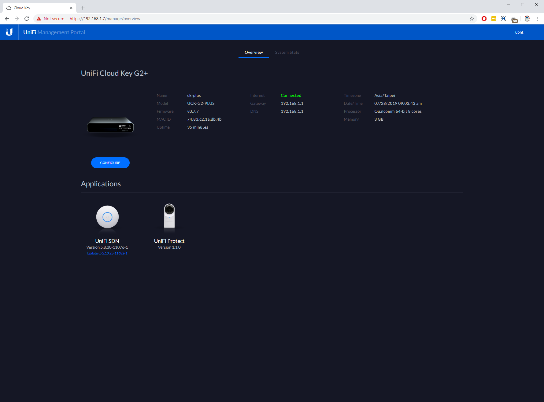 Ubiquiti Unifi Review Part 2 - Is This The Best Networking