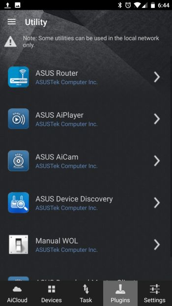 1666201908 Asus RT-AC5300 Router Review